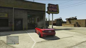 GTA 5 Stores And Places You Can Rob - GosuNoob.com Video Game News ... The Champagne Cocktail Liquor Barn Store In Nashville Frugal Macdoogal Wine And Dons Bens All Over Town Spirits Beer Olcc Gets 20 Applications For New C Oregon Liquor Locations Ktvz Drync 99 Hundred Bottles Of Rum On The Wall At Ewa Pantry Tasty Island Bottleshops East End Hotel Denver Denvers Best Robberies Gta Wiki Fandom Powered By Wikia