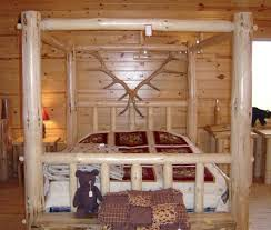 impressive knotty pine bedroom furniture bedroom ideas