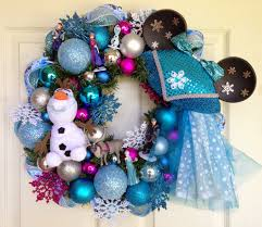 Plutos Christmas Tree Dvd by My Disney Life July 2014