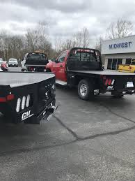 100 Midwest Diesel Trucks Cm Truck Beds In Stockget Your Flatbed Today Motors 636