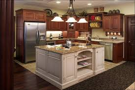 Medium Size Of Kitchendecorating Ideas For Above Kitchen Cabinets Soffit Decorating