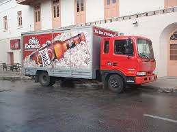 Banks Beer Truck | Bridgetown, Barbados | Jbjelloid | Flickr Ackerman Beer Trucks Wandell Poland Lesser Region Krakow Beer Truck Driver Stock Photo Uber Selfdriving Truck Packed With Budweiser Makes First Delivery Tank At The Toad Boy On Park Bench Tap Central Valley Food Trailer Trucks Beertrucks Twitter Craft And Pong Elegant Eertainment Dc Food Dinner March 2324 Flying Dog Brewery Cch Stella Artois Advee Commercial By A Is Video