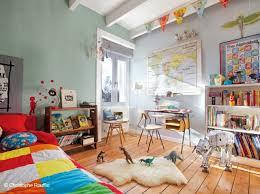 chambre d enfant vintage dossier spécial chambres d enfants décoration