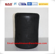 China Rubber Air Bag Air Suspension For Volvo Truck Parts Photos ... Air Suspension Kit Ford Transit Recovery Truck Motorhome Air Ride Kelderman Diesel Tech Magazine Suspension System For Heavy Strut Shock Trailer Purchasing Souring Agent Ecvvcom 12 Tons For 127mm And 146mm Round Axle Beam Link Tandem Drive Vocational Prime 300l Black Leather Bus Van Balloon 4154np05air Suspension Spring 1r12069truck Spare Electronics Control Suspeions Hydraulics Pneumatics China Cimc 40ft Drop Side Semi With 2 Improved All Trucks 132 Allmodsnet