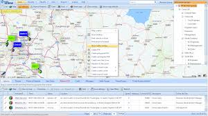 Vehicle Tracking & Business Vehicle Tracking Systems - Ctrack Can You Put A Gps Tracking System In Company Truck And Not Tell 5 Best Tips On How To Develop Vehicle Tracking System Amcon Live Systems For Vehicles Dubai 0566877080 Now Your Will Be Your Control Vehicle Track Fleet Costs Just 1695 Per Month Gsm Gprs Tracker Truck Car Pet Real Time Device Trailer Asset Trackers Rhofleettracking Xssecure Devices Kids Bus 10 Benefits Of For The Trucking Fleets China Mdvr
