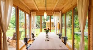 holzhaus frankfurt fullwood wohnblockhaus
