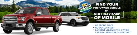 Mullinax Ford Of Mobile | Ford Dealership In Mobile, AL Lcm Motorcars Llc Theodore Al 2513750068 Used Cars Enterprise Car Sales Certified Trucks Suvs For Sale For At Ethan Hunt Automotive Mobile In Autonation Ford Dealer Near Me Birmingham Awb Truck Home Page Pearl Motors Inc 1972 C Yachts 27 Mk 1 Us Milton Fl Learn About Mckenzie Walt Massey Chevrolet Buick Gmc And Dealership Lucedale Hino Van Box In Alabama On