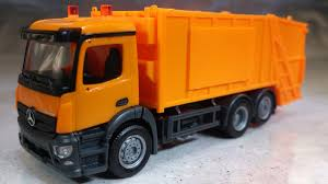 Herpa 307048 MB ANTOS Compactor Garbage Truck Orange Unprinted H0 1 ... Garbage Truck Stock Photo Image Of Garbage Dump Municipial 24103218 Tyrol Austria July 29 2014 Orange Truck Man Tga Stock Bruder Scania Surprise Toy Unboxing Playing Recycling Pump Action Air Series Brands Products Front Loader Scale Model Replica Rmz City Garbage Truck 164 Scale Shop Tonka Play L Trucks Rule For Kids Videos Children Super Orange Other Hobbies Lena Rubbish Large For Sale In Big With Lights Sounds 3 Dickie Toys 55 Cm 0 From Redmart