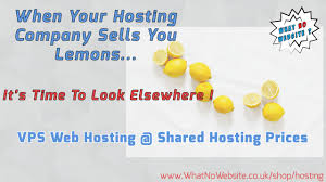 VPS Web Hosting - What No Website New Website November 2017 Magic It Services Ltd Affordable Seo Packages Website Designing Plan Just Host Coupon Deals Discount Codes Special Offers 10 Best Web Hosting Companies That Dont Suck Compare The Best Web Hosting Plans Updated February 2018 Azure Sites Basic Pricing Tier Blog Microsoft Fastcomet Review Feb The Perfect Company Top Service Outstanding User Sasfaction How To Buy A Cheap Domain Name Vripmaster Companies Vps Sver Webspace Virtual Siteground Wordpress 200ms Pingdom Load Times Low Cost Domains Made Simple Domainsfoundry