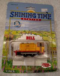 Toys & Hobbies - Thomas The Tank Engine: Find Ertl Products Online ... Collecting Toyz D23 Expo 2013 Recap Amazoncom Stranger Things Ouija Board Game Netflix Mystifying Toys Hobbies Cars Trucks Motorcycles Find Szjjx Products Cst Tires Usa Home Facebook Geso Truck Live Pating Video Clout Magazine Meet The Extraordinary Anderson Silva Or More Popularly Known For Ouo Vs Pmf Powerstrokearmy Rc Driver Official Dutrax Vendetta Thread Page 165 Tech Forums Dub Magazines Lftdlvld Issue 4 By Issuu Dupontregistry Autos August 2008 Dupont Registry