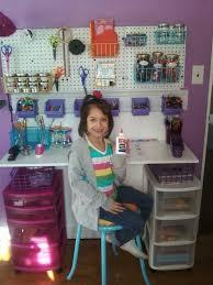 Step2 Art Master Desk by Kids Desk New Best Kids Art Desk Ideas Art Table For 7 Year Old