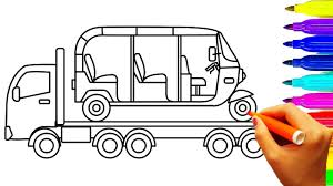 Coloring Pages Of Cars And Trucks Lovely Car And Truck Coloring ... Fire Truck Coloring Pages Expert Race Truck Coloring Pages Elegant Car A 8300 Unknown Monster Deeptownclub Drawing For Kids At Getdrawingscom Free For Personal Use Kn Printable 19493 18cute Sheets Clip Arts Dump Delivery Page Cool Cstruction Color Book Sheet Coloring Pages For 10 Jam To Print Trucks Csadme