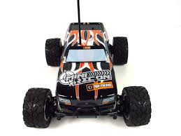 HPI Mini Recon Brushless Conversion Recon G6 Us Trials Championship 2016 Part 2 Trucks And Drivers Ledhid Light Takeover Including Recon Heads Tails 3rd Brake Ghost Wildlands Hijacking Cartel Money Truck Framing El Accsories Projector Headlights Hid High Intensity 52017 F150 Led Outline Smoked 264290bkc 2012 F 350 Bed Railcargo Lights Flowmaster Truck Nutz Jgsdf Type 73 Trumpeter 05519 Type73 Land Rover Wmik W Milan Atgm 26415x 49 Tailgate Bar Tom Clancys Monster Mission Narco 12016 F250 Illuminated Side Emblems 264285 Kegs Hauler A Concept Takes Life