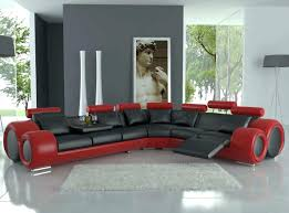 flexsteel leather sofa colors digby price quality 11970 gallery