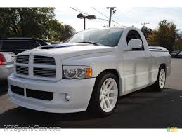 2006 Dodge Ram SRT-10 In Carlstadt, New Jersey | Dodge Ram SRT 10 ... Set Of 4 Srt10 Polished Reproduction Wheels Dodge Ram Forum 2005 Pickup 1500 2dr Regular Cab For Sale In 2wd Quad Near Concord North Used For Sale Mesa Az 2004 The Crew Wiki Fandom Powered By Wikia Car News And Driver 392 Quick Silver Concept First Test Truck Trend An Ode To The Auto Waffle V10 Viper Muscle Hot Rod Rods Supertruck The A Future Collectors