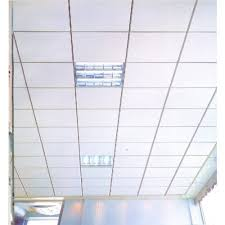 ceiling systems 84 r ceiling system manufacturer from faridabad