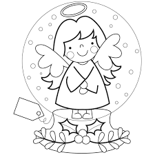 Coloring Pages Phenomenal Fieryace Coloring Page Image