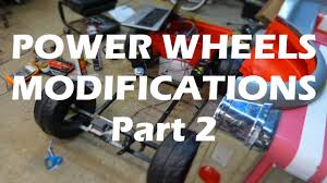 Power Wheels Mods Explained Kidtrax - Part 2 - YouTube Kidtrax 12 Ram 3500 Fire Truck Pacific Cycle Toysrus Kid Trax Ride Amazing Top Toys Of 2018 Editors Picks Nashville Parent Magazine Modified Bpro Youtube Moto Toddler 6v Quad Reviews Wayfair Kids Bikes Riding Bigdesmallcom Power Wheels Mods Explained Kidtrax Part 2 Motorz Engine Michaelieclark Kid Trax Elana Avalor For Little Save 25 Amazoncom Charger Police Car 12v Amazon Exclusive Upc 062243317581 Driven 7001z Toy 1 16 Scale On Toysreview