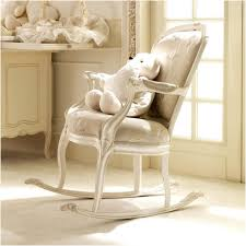 Lowes White Rocking Chair Plastic Outdoor Poly Porch Patio And ...