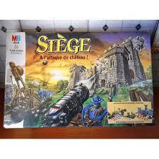 siege de jeux siege jeu 100 images siège tower defence castle sieges 3d