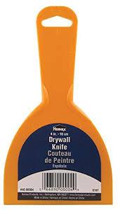 Homax Ceiling Texture Scraper by Homax 6100 Ceiling Texture Scraper From 12 99 Nextag