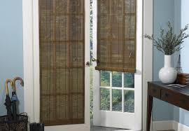 Bamboo Beaded Door Curtains Australia by Bamboo Curtains Australia Centerfordemocracy Org