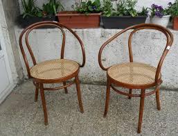 chaises thonet a vendre chaise thonet vendre fallcreekonline org