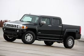 2009 Hummer H3t Photos, Informations, Articles - BestCarMag.com 2010 Hummer H3 Suv Review Ratings Specs Prices And Photos The 2009 Hummer For Sale Classiccarscom Cc1083592 H3t Does An Truck Autoweek Pickup Machines Wheels Pinterest Vehicle More Official Images News Top Speed Reviews Price Car Driver H3t Alpha For Cool Gallery Wallpaper 1024x768 12226 Unveils Details On Threesome Of Concepts Heading To Sema Breaking Videos Cnection Sold2005 H2 Sut Salesuperchargedfox 360 31 Sema Show Truck Youtube