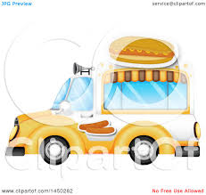 Clipart Graphic Of A Mobile Hot Dog Food Truck - Royalty Free Vector ... New England Hot Dog Truck Spike Mobile Spikes Junkyard Dogs Beef Battle Pinks Vs Nathans Sr 3d Dog Food Truck Stock Illustration Illustration Of Mobile Ysgt175a Electric Motorcycle Food Trucks Ice Cream Cart Famous Hotdogs Philippines Bonifacio High Street Vector Low Poly Hot Illustrations Creative Market Who Needs Dirty Water Dominicks Eat This Ny Good Eats Naturale Chronicles Houston Foodie An Anthony Weiner Because Of Course Diggity The Wienermobile Is Coming To Detroit Fast Delivery Service Logo Image