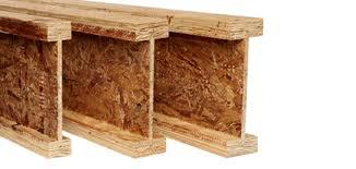 Floor Joist Span Table Engineered by Georgia Pacific Engineered Lumber I Joists Lvl Rim Board