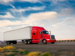 Semi-Truck Accidents | Schneberg Law, PC