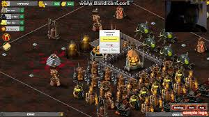 How To Hack Backyard Monsters On Facebook With Cheat Engine 2016 ... Backyard Monsters Hack De Mejoras Instaneas Youtube Backyard Monsters Hack 2013 V2 2 Monster Cheat Work Facebook Download No Survey Video Dailymotion Bug I Have Got Three Extra Worker Intaneas Hacktruco Facil Y Sencillo Shinys Finitas Setas Disear Ciudad Parte 2017 Tool 2014 Update Hell Raiser Rezghul In Action How To Home Design Interior
