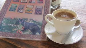 cat coffee civet cat coffee kopi luwak bali indonesia