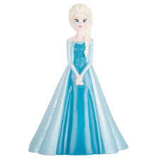 Cheap Flying Induction Frozen Toys Frozen Princess Doll Theme Music