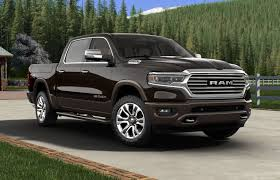 New Ram Truck | News Of New Car Release And Reviews