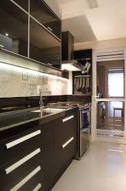 Meyer Decorative Surfaces Macon Ga by 25 Best Ideas About Preço De Cozinha Planejada On Pinterest