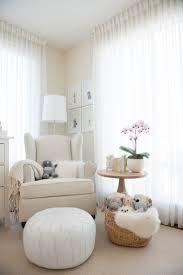 Pottery Barn Living Room Ideas Pinterest by Best 20 Calming Nursery Ideas On Pinterest Baby Room Nursery