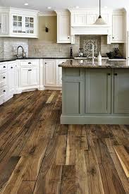 Laminate Hardwood Flooring Lovable Distressed Wood Best Rustic Ideas On Grey