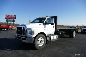 Used Diesel Trucks For Sale In Ohio | Upcoming Cars 2020