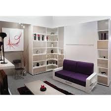 armoire lit canapé escamotable escamotable armoire lit