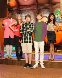 Suite Life On Deck Cast 2017 by Cast Of Suite Life On Deck Now Radnor Decoration