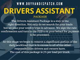 Dry Van Dispatch Service Categories Truck Load Board Dat Truckersedge Evrasiaground Transportation As Freight Heats Up Driver Turnover Rate Climbs Again In Q3 How To Establish Rates Produce Newbies Watch This Video Youtube Us Car Carriers Driving An Open Highway Icl Systems New Referral Program Freight Run News Zrate Transforming The Od Industry Zmac Risk Sharing Contracts Use Of Fuel Surcharge Programs Ppt Truckdriverfishingprogram Service One 28575r16 Cooper Discover Rtx E 10ply Nissan Truckload Turnover Rate Sees Significant Drop In Fourth Quarter