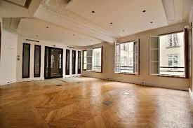 location de bureaux location de bureaux 75001 bureaux à louer 75001
