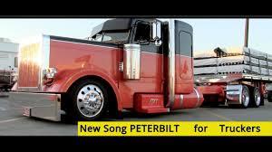 100 Truck Songs Baandeaagesukhsandhusongdownloaded PETERBILT New Punjabi