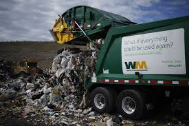 Waste Management Christmas Tree Pickup Orange County by City Of Beaumont Announces Holiday Trash Pickup Schedule