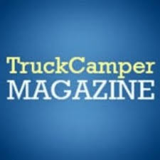 Truck Camper Magazine - YouTube Truck Camper Of The Day Defineyourroad Rvs Advice On Lweight Truck Camper 2006 Longbed Taco Tacoma World 1969 Dodge Avion Vintage Classic Campers Tested Four Wheel Popup Woolrich Edition Outside Online Sew Many Things Our New Adventure Inside Goose Gears Custom Idahorons Youtube Trailers For Sale Vintage Camper Trailers Feature Earthcruiser Gzl Recoil Offgrid Mitsubishi L200 Xplora Pinterest Big Ford Just Go Far Away 2016 Livin