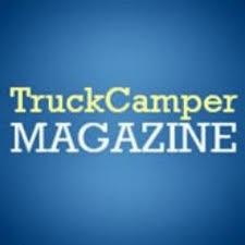 100 Truck Camper Magazine YouTube