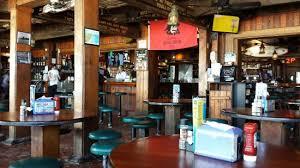 ocean deck restaurant beach club picture of ocean deck