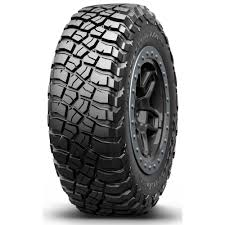 BF Goodrich Mud Terrain T/A KM3 | TireBuyer Nitto Trail Grappler Mt Tires Mud Terrain Diesel Power Best All Review 2018 Youtube Terrain Vs All Tires Pros Cons Comparison Amazoncom Toyo Tire Open Country Mudterrain 35 X Vs Tyres Youtube Regarding Winter Federal Lt 23585r16 Truck Tire Off Road Mud Bfgoodrich Launches Km3 North America Newsroom 4x4 Offroad Treads Allterrain Tiger 14 Off Road For Your Car Or Truck In Whats The Difference Between And Pit Bull Rocker Xor Radial Onoffroad Tires