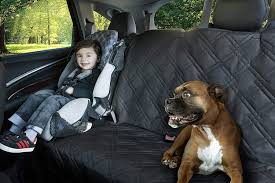 100 Car Seat In Truck Truck Back Seat Dog Cover Back Seat Dog Cover Dog Seat